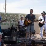Mañanaton 2013 jj's cantina puerto peñasco, rocky point mexico
