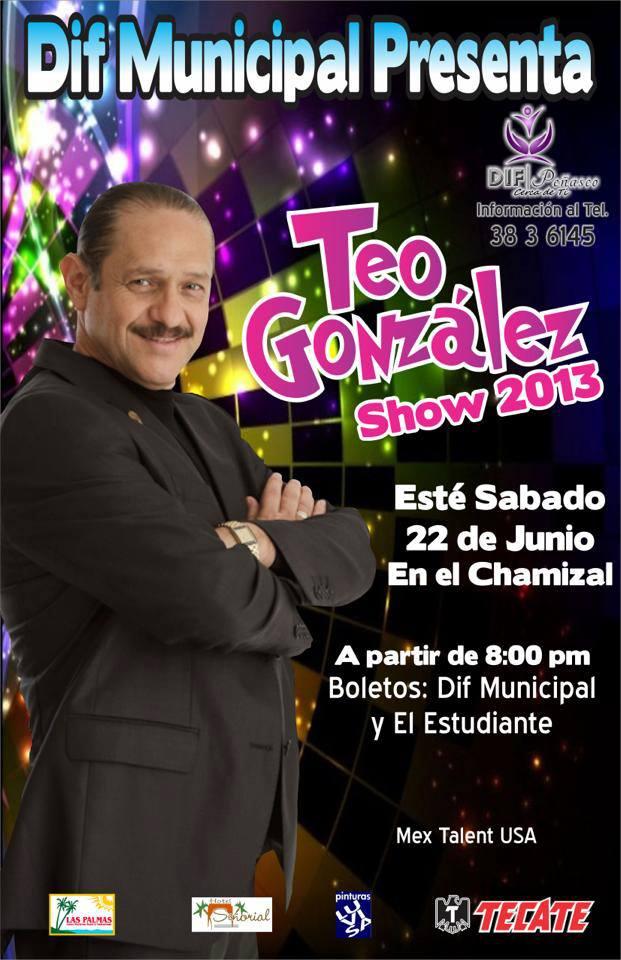 teo-gonzalez-2013