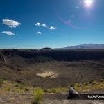 El-Pinacate-8 Increase in visitors to Pinacate Biosphere Reserve