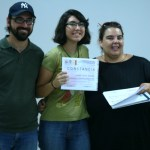 Curso-de-Periodismo-Cultural-10 Curso de Periodismo Cultural