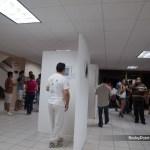 Intromisiones_Socorro_Gonzalez_Barajas_-88 Fotoseptiembre Sonora 2013 en Puerto Peñasco