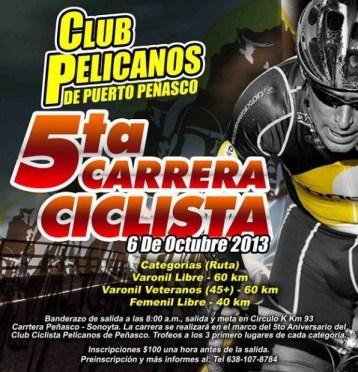 carrera-pelicanos5-596x620 Pelicanos 5th Anniversary Race Oct 6th!