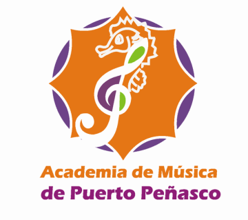 logo-music-academy