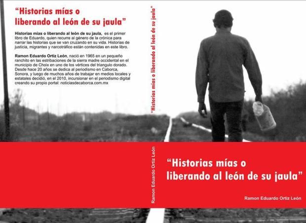 sept-19-presentacion de libro