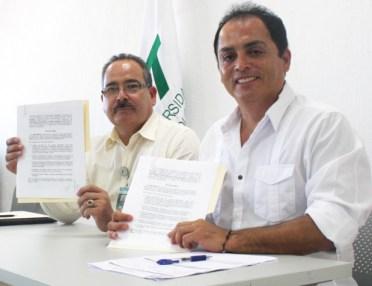 utpp-sonoran-2-620x476 UTPP signs agreement with Sonoran Resorts