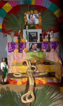 Cobach-Altares-2013 (24)
