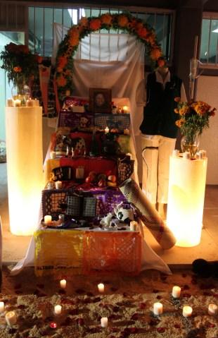 Cobach-Altares-2013 (33)
