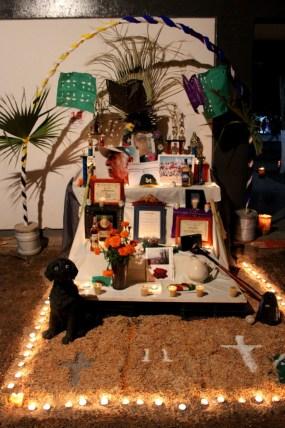 Cobach-Altares-2013-40-630x944 Día de Muertos