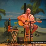 Mark-Mulligan-in-rocky-point-02 Mark Mulligan 2/16