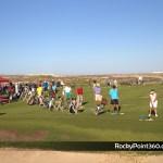 October-fest-golf-peninsula-de-cortes-2013-2 Octoberfest a golf fiesta by the sea!