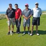 October-fest-golf-peninsula-de-cortes-2013-33 Octoberfest a golf fiesta by the sea!