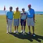 October-fest-golf-peninsula-de-cortes-2013-36 Octoberfest a golf fiesta by the sea!