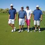 October-fest-golf-peninsula-de-cortes-2013-41 Octoberfest a golf fiesta by the sea!