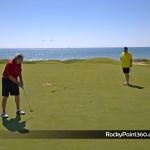 October-fest-golf-peninsula-de-cortes-2013-48 Octoberfest a golf fiesta by the sea!