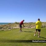 October-fest-golf-peninsula-de-cortes-2013-53 Octoberfest a golf fiesta by the sea!