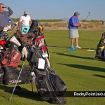 October-fest-golf-peninsula-de-cortes-2013-6 Octoberfest a golf fiesta by the sea!