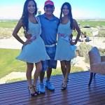 October-fest-golf-peninsula-de-cortes-2013-61 Octoberfest a golf fiesta by the sea!