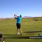 October-fest-golf-peninsula-de-cortes-2013-9 Octoberfest a golf fiesta by the sea!