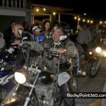 Rocky-Point-Rally-2012 Día de Muertos - Rocky Point Weekend Rundown!