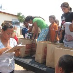 oct-barrios-103 Santa Claus Club: More than a Christmas gift