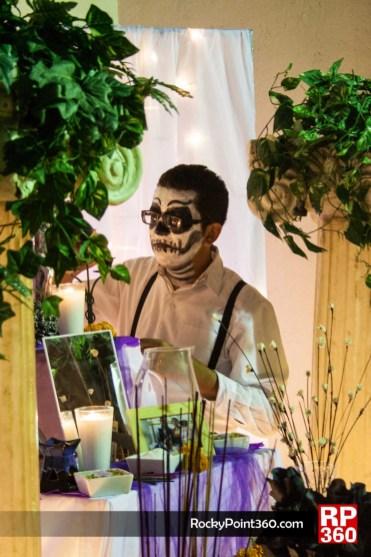 Día-de-Muertos-en-Casa-de-la-Cultura-10 Concurso de altares 2013