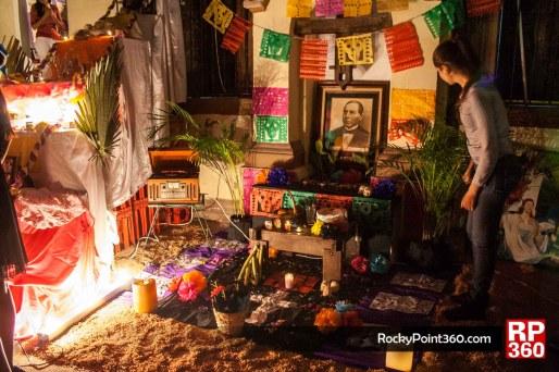 Día-de-Muertos-en-Casa-de-la-Cultura-11 Concurso de altares 2013