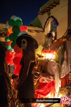 Día-de-Muertos-en-Casa-de-la-Cultura-12 Concurso de altares 2013