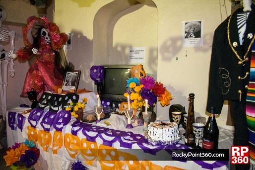 Día-de-Muertos-en-Casa-de-la-Cultura-31 Concurso de altares 2013