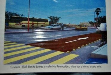 DSC_5822-620x416 Road work to begin on Blvd. Benito Juarez Nov. 19th