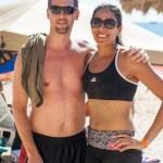 Funkalicius-10 Rocky Point X | Funkalicious beach ball!