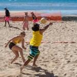 Funkalicius-18 Rocky Point X | Funkalicious beach ball!
