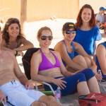 Funkalicius-41 Rocky Point X | Funkalicious beach ball!