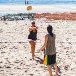 Funkalicius-7 Rocky Point X | Funkalicious beach ball!