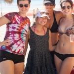 Funkalicius-79 Rocky Point X | Funkalicious beach ball!