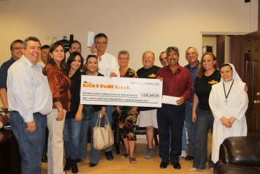 2013-rocky-point-rally-charities