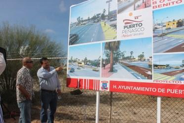Blvd-Juarez-arranque