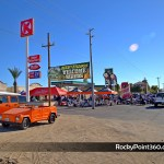 Rocky-Point-Rally-2013-1 13th Rocky Point Rally!