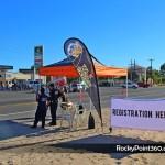 Rocky-Point-Rally-2013-2 13th Rocky Point Rally!
