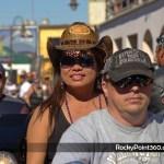 Rocky-Point-Rally-2013-22 13th Rocky Point Rally!