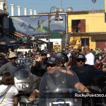 Rocky-Point-Rally-2013-24 13th Rocky Point Rally!