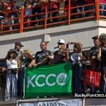 Rocky-Point-Rally-2013-25 13th Rocky Point Rally!