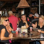 Rocky-Point-Rally-2013-33 13th Rocky Point Rally!