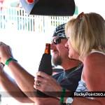 Rocky-Point-Rally-2013-35 13th Rocky Point Rally!