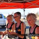 Rocky-Point-Rally-2013-4 13th Rocky Point Rally!