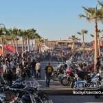 Rocky-Point-Rally-2013-59 13th Rocky Point Rally!