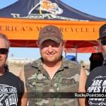 Rocky-Point-Rally-2013-6 13th Rocky Point Rally!