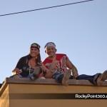 Rocky-Point-Rally-2013-65 13th Rocky Point Rally!
