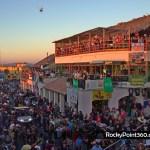 Rocky-Point-Rally-2013-75 13th Rocky Point Rally!