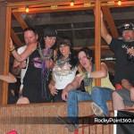 Rocky-Point-Rally-2013-80 13th Rocky Point Rally!