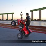 Rocky-Point-Rally-2013-82 13th Rocky Point Rally!